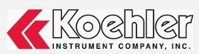 Koehler Industries, Inc
